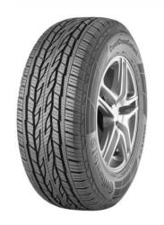 Continental ContiCrossContact LX 2 265/65 R17 112S