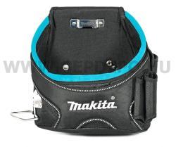 Makita P-80933