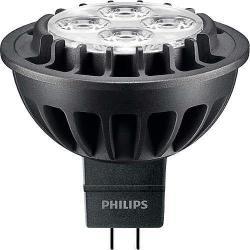 Philips GU5.3 7W 405lm 8718696489413