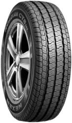 Nexen Roadian CT8 205/75 R16C 113/111R