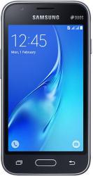 Samsung Galaxy J1 Mini Dual J105H