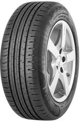 Continental ContiEcoContact 5 195/55 R15 85H