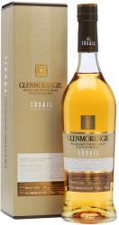 Glenmorangie Tusail Whiskey 0,7L 46%