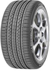 Michelin Latitude TOUR HP ZP XL 235/65 R17 108V
