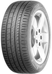 Barum Bravuris 3HM XL 245/35 R19 93Y