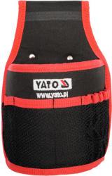 YATO YT-7416