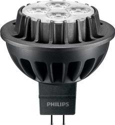 Philips GU5.3 8W 621lm 8718696515389