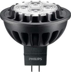 Philips GU5.3 7W 380lm 8718696489475