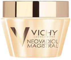 Vichy Neovadiol Magistral tápláló balzsam 50ml