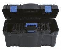 Prosperplast Set Box 12-22