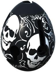 TM Toys Smart Egg tojás Skull (SMART308811/D)