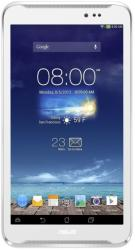 ASUS FonePad Note 6 ME560CG-1A057A