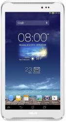 ASUS FonePad Note 6 ME560CG-1A057A