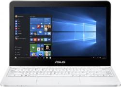ASUS VivoBook E200HA-FD0007TS