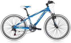 Ferrini Ride 24