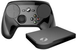 Valve Steam Link Wireless Controller