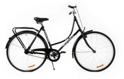 Passati Bicycle Delma 28
