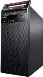 Lenovo ThinkCentre E73 10DR000TPB