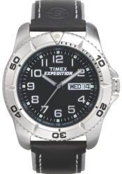Timex T42491