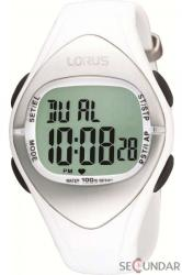 Lorus R2301FX9