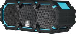 Altec Lansing MINI LIFE JACKET