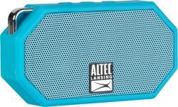 Altec Lansing Mini H20