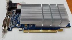 Manli GeForce GT 610 1GB GDDR3 PCIe (M-NGT610/3R7LHDLP)