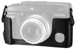 Fujifilm BLC-XPro2