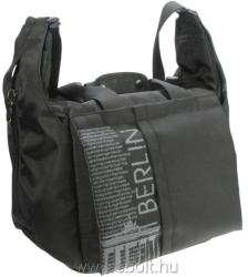 DÖRR City Bags - Berlin (463350)