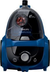 Philips FC9533/09 Powercyclone