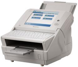 Fujitsu fi-6010N