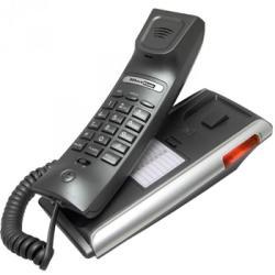 Maxcom KXT 400