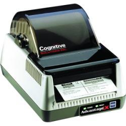 CognitiveTPG Advantage LX (LBT42-2043)