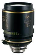 Cooke 5/i 18mm T1.4