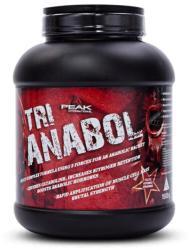 Peak Tri Anabol - 1500g