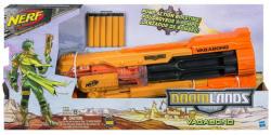Hasbro Doomlands - Vagabond