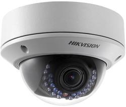 Hikvision DS-2CD2742FWD-IZS