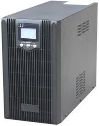 Gembird EnerGenie 2000VA (EG-UPS-PS2000-01)