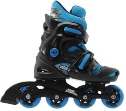 No Fear Inline Skates Junior Boys