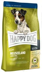 Happy Dog Mini Neuseeland 3x12,5kg