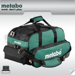 Metabo 657006000