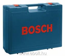 Bosch 2605438186