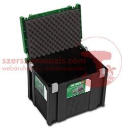 Hitachi HITBOX4 (402541)