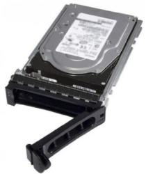 Dell 600GB SAS 400-24980