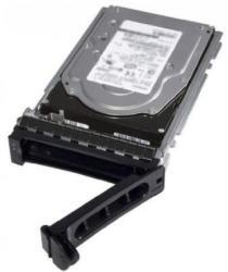 Dell 600GB SAS 400-24980