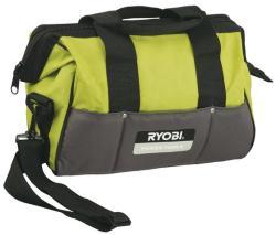 Ryobi UTB 4 (5132002553)