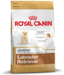 Royal Canin Labrador Retriever Junior 12kg