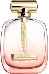 Nina Ricci L'Extase Caresse de Roses (Légére) EDP 30ml