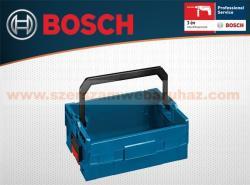 Bosch LT-BOXX 170 (1 600 A00 222)