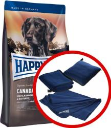 Happy Dog Supreme Sensible Canada 2x12,5kg